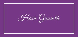 4c hair growth tips