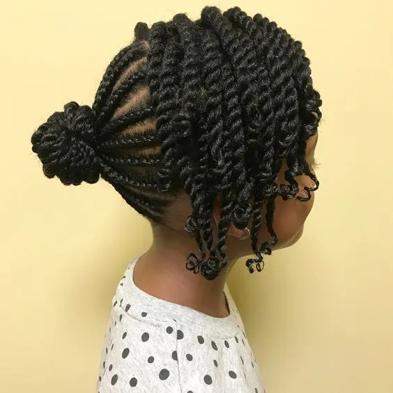 african american kids hairstyle10