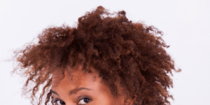 natural hair mistakes