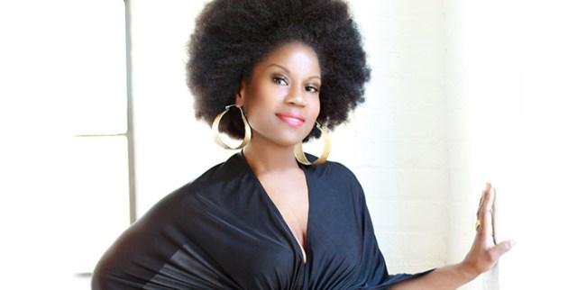 black owned natural hair brand black friday sale
