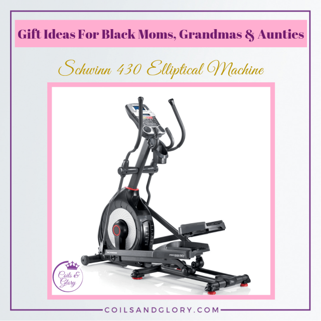 mothers day gift ideas for black mom