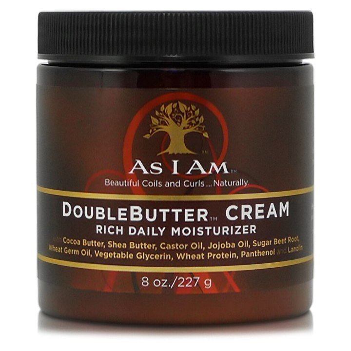 best natural hair leave in conditioner