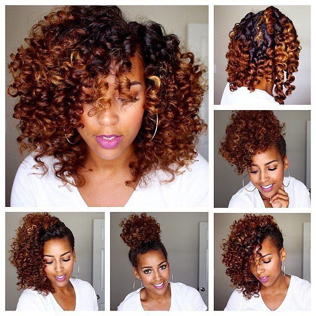 perm rods for big loose curls