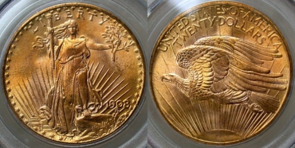 https://i2.wp.com/www.coin-collecting-guide-for-beginners.com/image-files/saint_gaudens_double_eagle_no-motto_lg.jpg?w=1170
