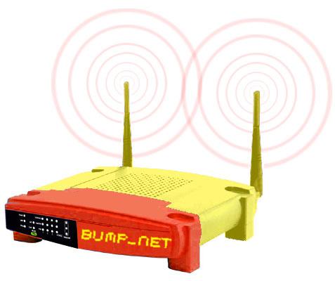 Bump_Net