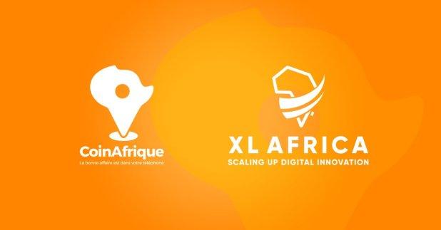 """Résultat de recherche d'images pour """"coinafrique"""""""