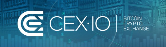 Cex – Established in 2013 as the first cloud mining provider, CEX.IO has become a multi-functional cryptocurrency exchange, trusted by over a million users.