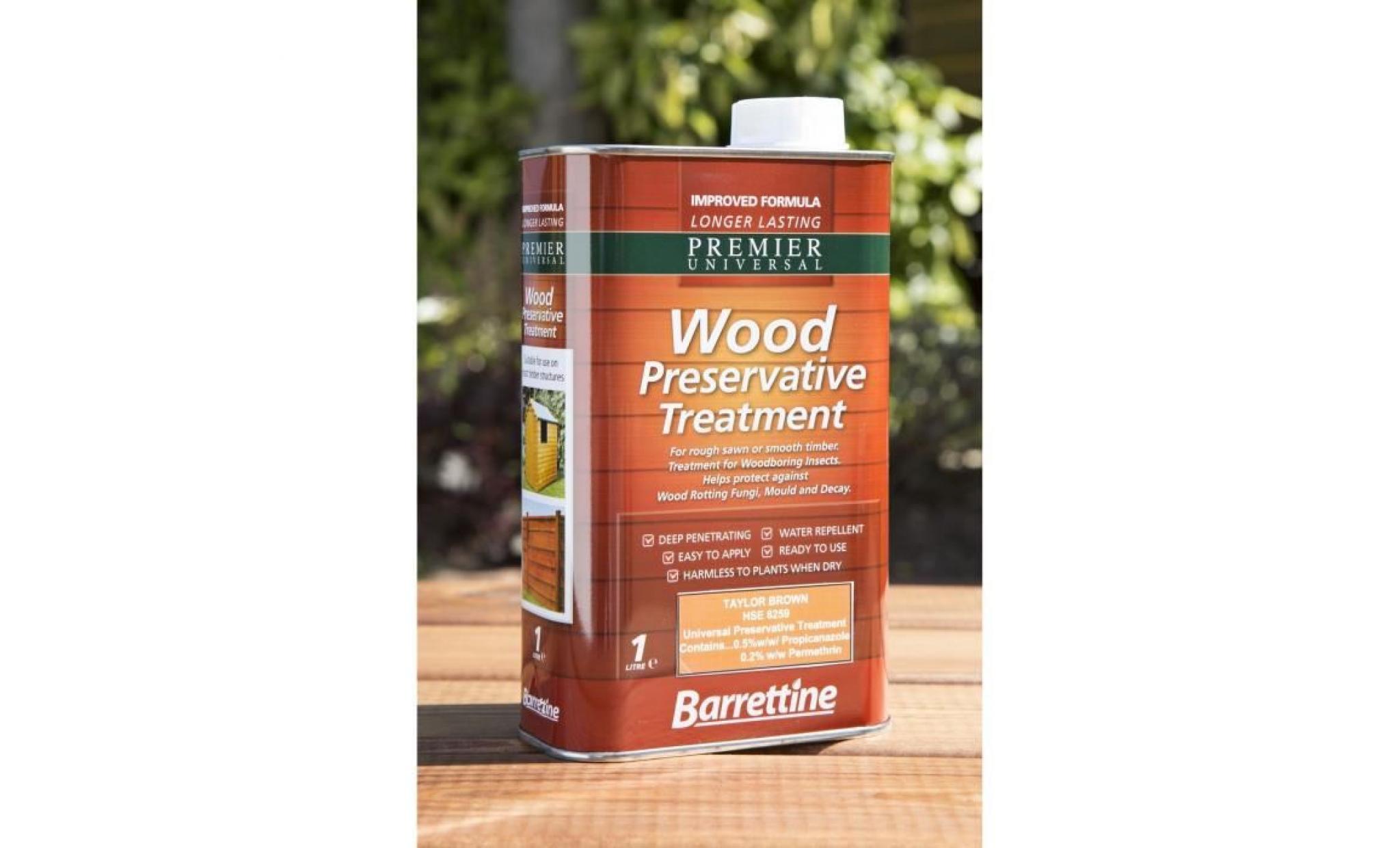preservatif pour meubles de jardin ukg pour exterieur traitement de protection du bois hydrofuge achat vente decoration de jardin pas cher coindujardin com