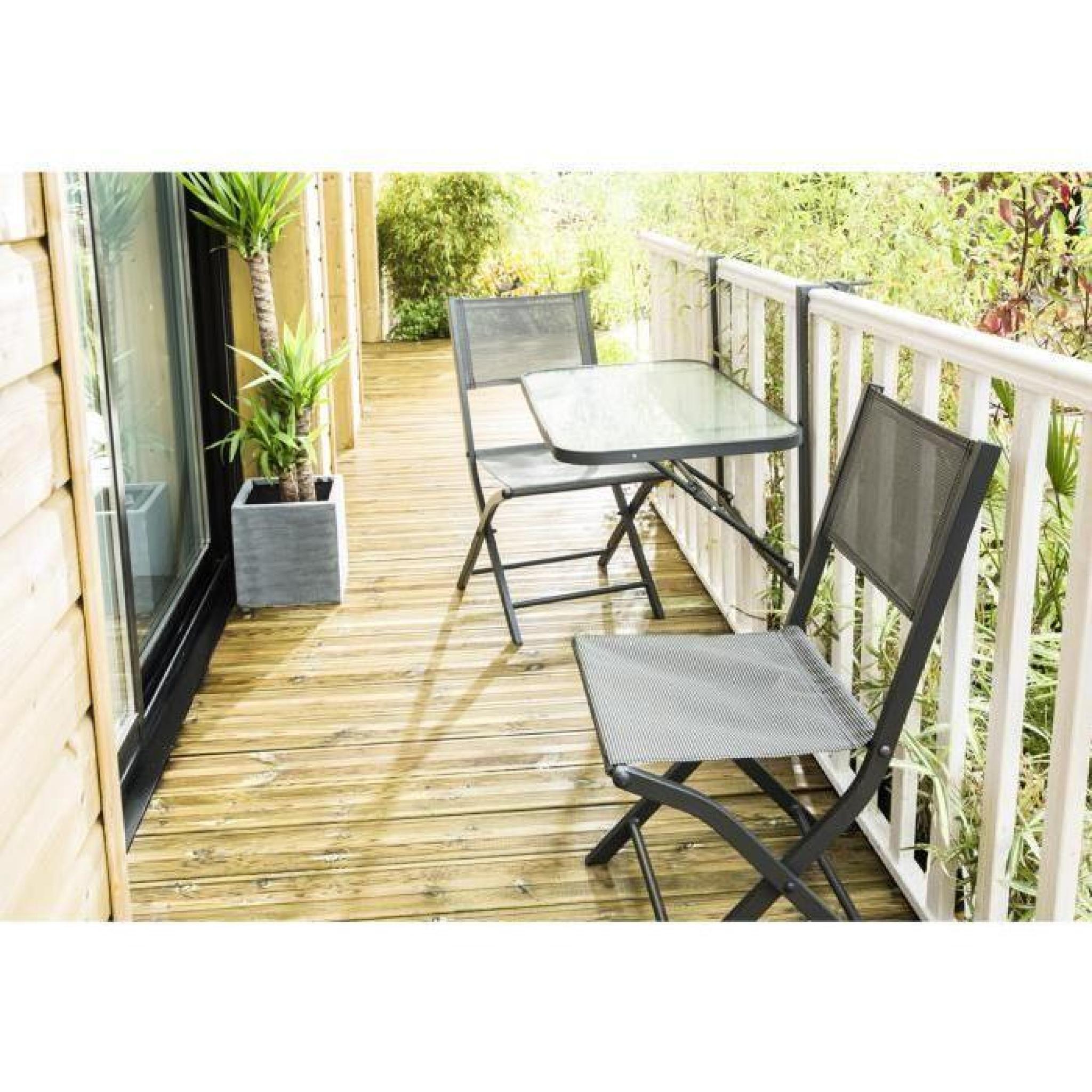 table de balcon pliante achat vente table de jardin pliante pas cher coindujardin com