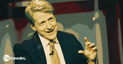 Robert-Shiller-not-sure-if-bitcoin-will-collapse-or-succeed