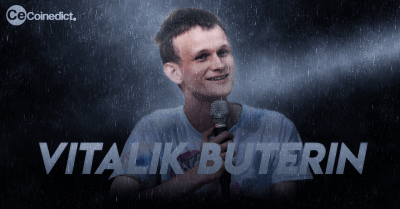 Vitalik-Buterin-the-man-behind-the-rise-of-the-Ethereum-Edited