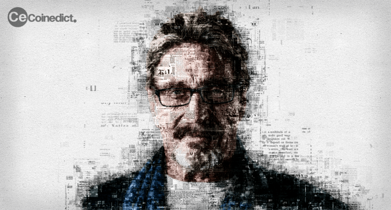 "Did-John-McAfee's-""unhackable""-Bitfi-get-hacked (1)"