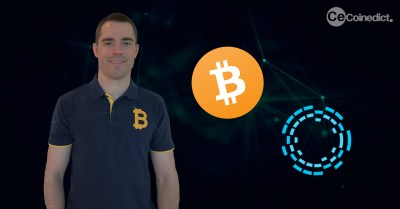 Roger-Ver-releases-a-debate-with-supporters-of-BTC-and-Blockstream-without-consent