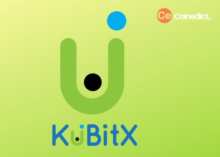 Interview with Exchange Platform KubitX Co-Founder VIctor Akoma