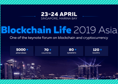 Untitled-design-min-87