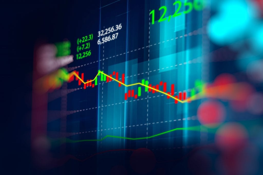 Confixfinancial ultimate Guide to Forex Stocks Trading 2020