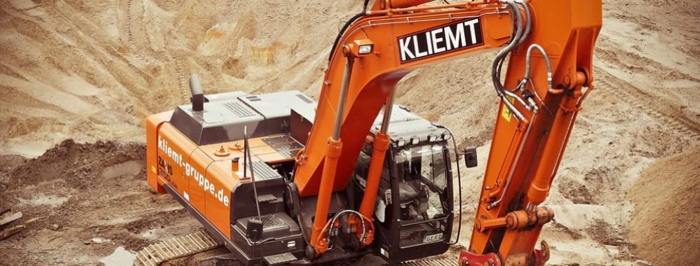 industria de la construcción crecerá