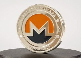 Qué es monero y su diferencia con bitcoin