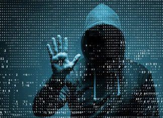 Blockchain podría ser hackeado?