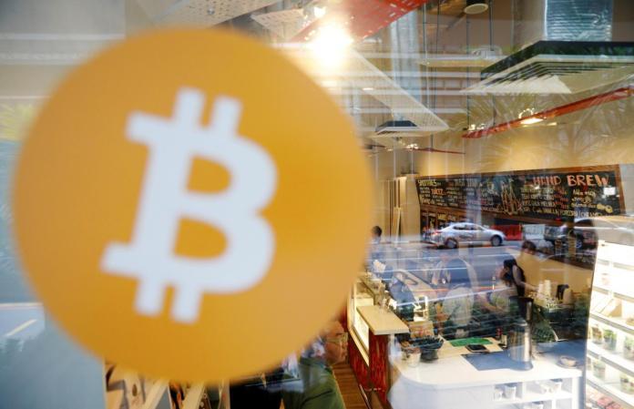 Nueva propuesta ETF de Bitcoin