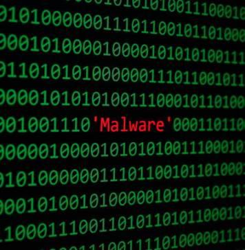 PowerGhost nuevo malware que afecta minería de criptomonedas