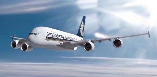 Singapore Airlines lanza billetera digital blockchain para viajeros