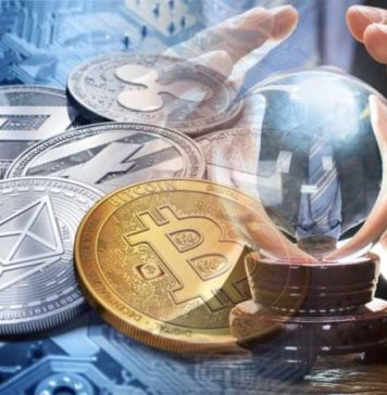 Predicciones bitcoin 2019