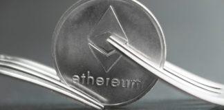 constantinopla hard fork ethereum