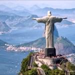 ripple brasil