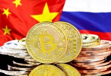china rusia bitcoin