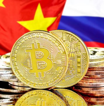 china rusia bitcoin
