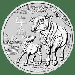 Australian Lunar Series