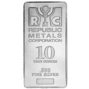 Republic Metals