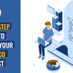 Step By Step Guide To Starting Your First ICO Project