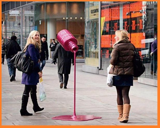 Fashion and Lifestyle Marketing Strategy