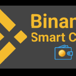 Binance Smart Chain Wallet Development