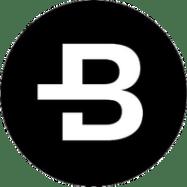 bytecoin
