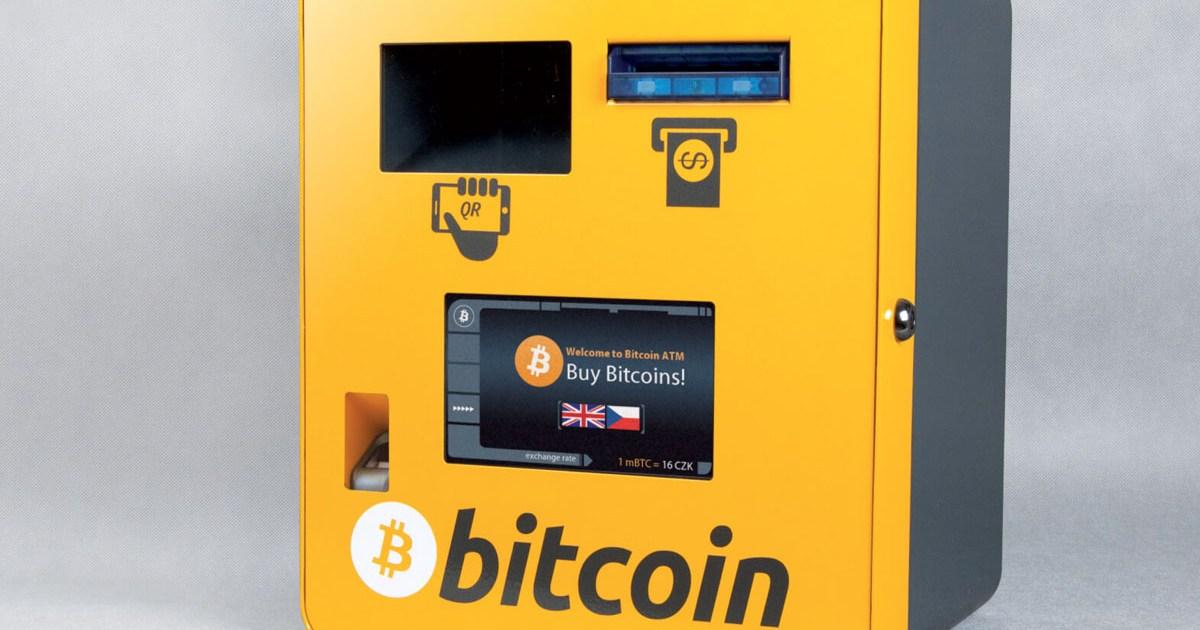[Image: Bitcoin-ATM.jpg?resize=1200%2C630&ssl=1]