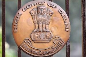 Delhi High Court calls for response on Central Bank's crypto ban