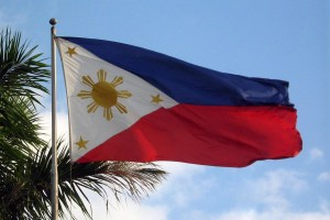 Philippines to allow cryptocurrency business in special zone