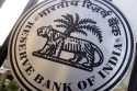 "Indian startup fights central bank over ""unconstitutional"" ban"