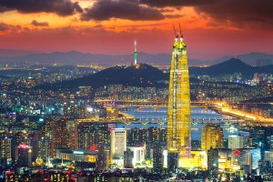 seoul s-coin cryptocurrency