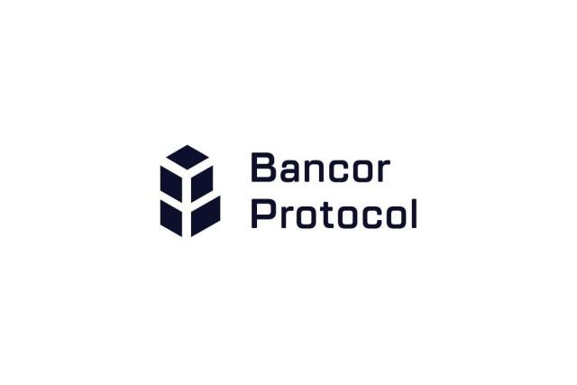bancor protocol