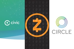 Gemini pockets Zcash as newest listing in New York - Daily News Roundup