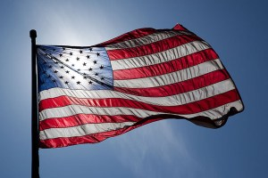 Why aren't certain ICOs open to the United States?