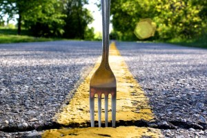 Three of the weirdest Bitcoin forks yet