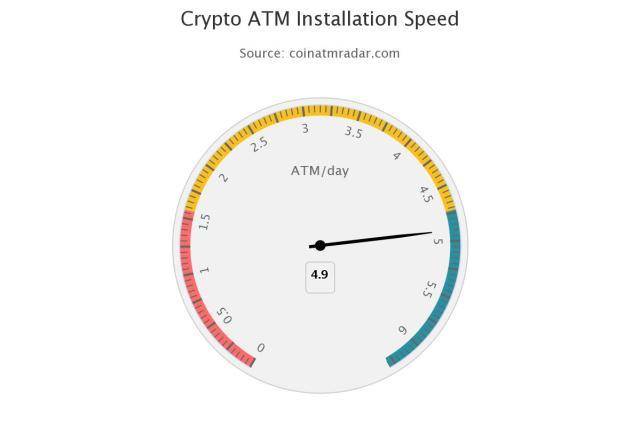 [Image: chart-8.jpeg?resize=640%2C427&ssl=1]