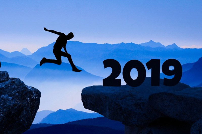 What are some of the biggest Bitcoin price predictions in 2019?