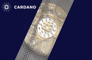 Buy Cardano