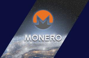 Buy Monero using a credit card